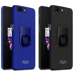 کاور سخت وانپلاس iMak hard back Cover OnePlus 5