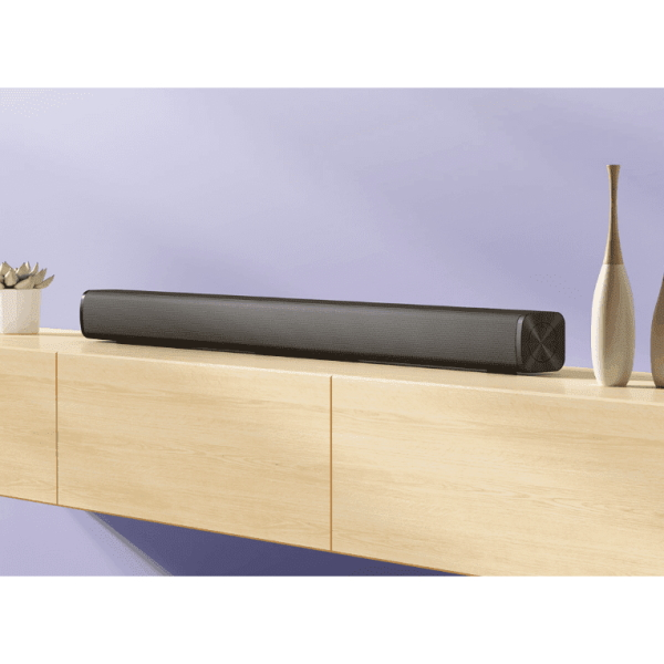 ساندبار شیائومی Xiaomi Redmi TV Soundbar