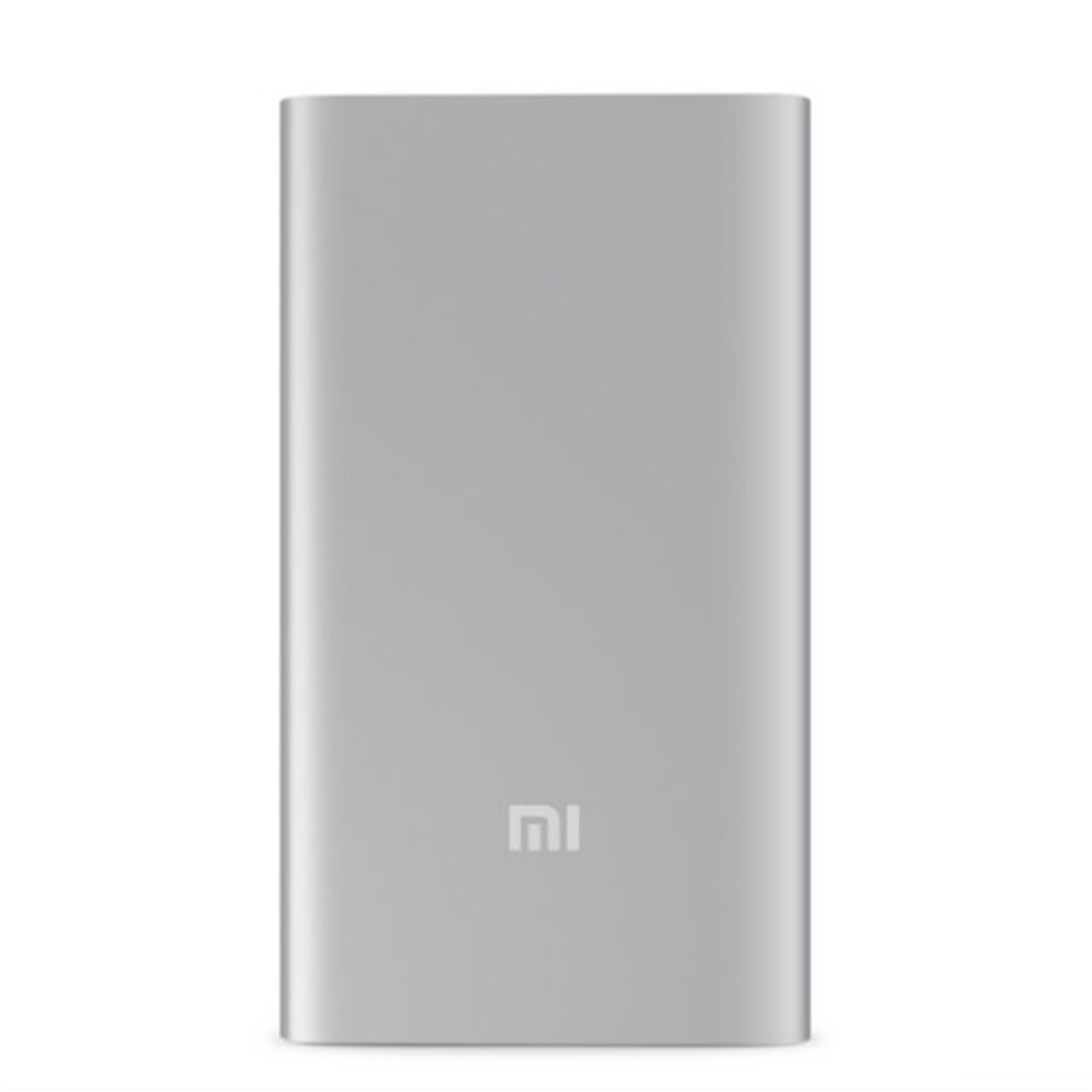 پاور بانک Xiaomi Power Bank 5000mAh