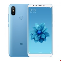 گوشی شیائومی Xiaomi Redmi Note 5 4+64GB(EU)