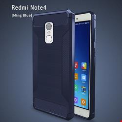قاب محافظ  Xiaomi Redmi Note 4X New Rugged Armor
