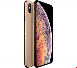 iPhone Xs Max 256GB Dual Sim