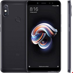 Xiaomi Redmi S2 3+32GB