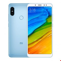 گوشی شیائومی Xiaomi Redmi Note 5 3+32GB