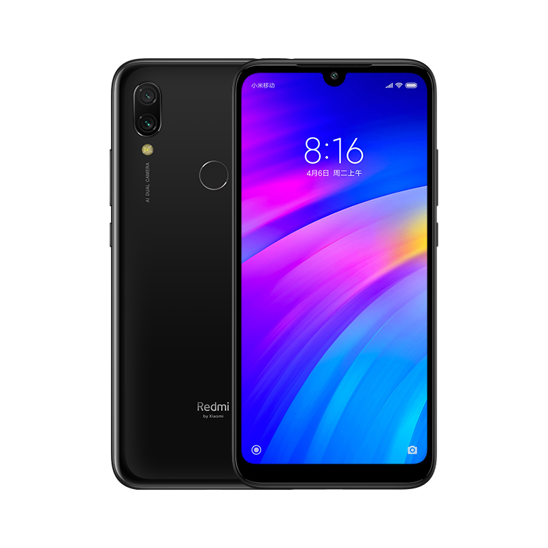 Xiaomi Redmi 7 3+64GB