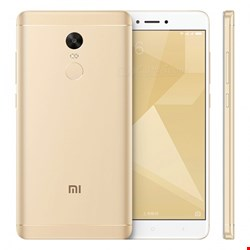 Xiaomi Redmi 4x 32+3GB